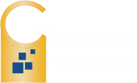 GENERAL-COMPUTECH